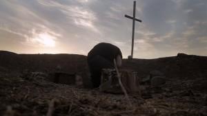 Fotógrafo cristóbal olivares