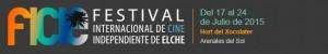 festival-internacional-cine-independiente-elche