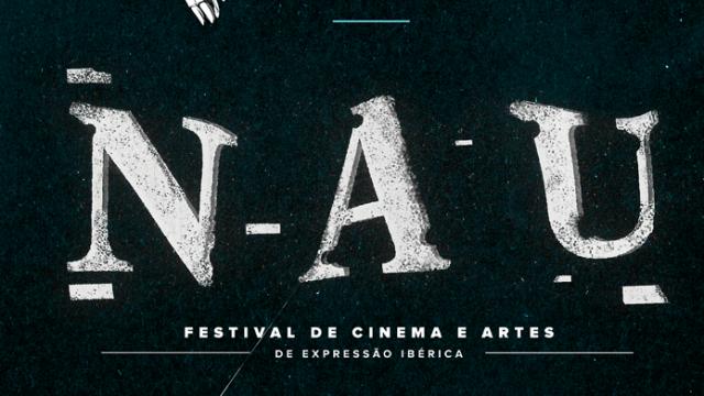 festival-cine-nau
